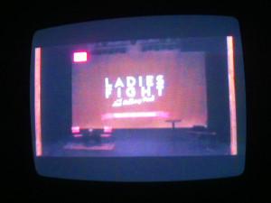 0_LF TV-bild