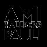Ami Hallberg Pauli